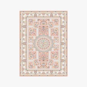 فرش خوشه پروین