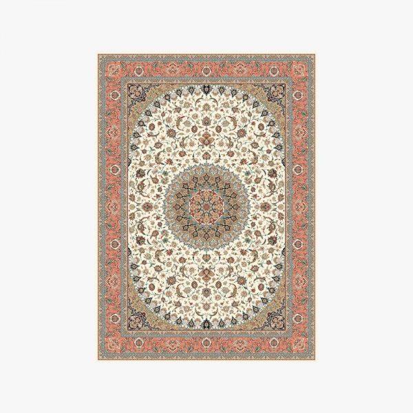 قیمت فرش 9 متری اصفهان