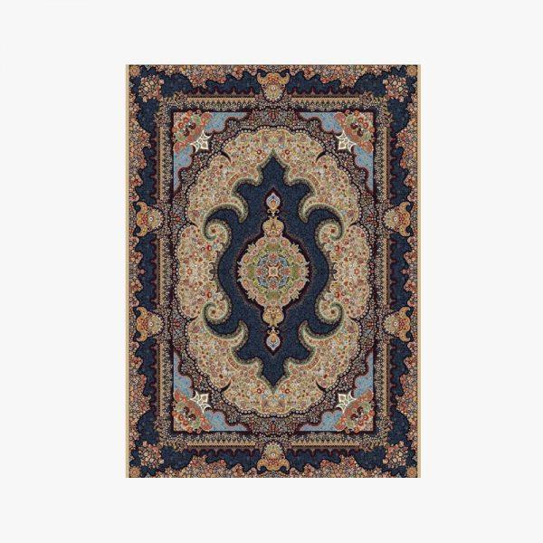 فرش داراب 700 شانه