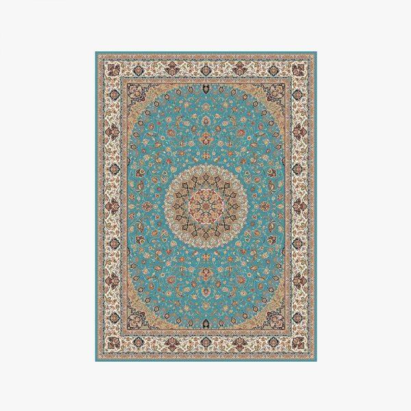 قیمت فرش 12 متری اصفهان