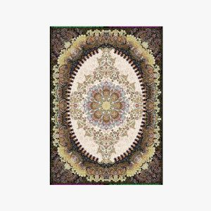 قیمت فرش 700 شانه ترانه