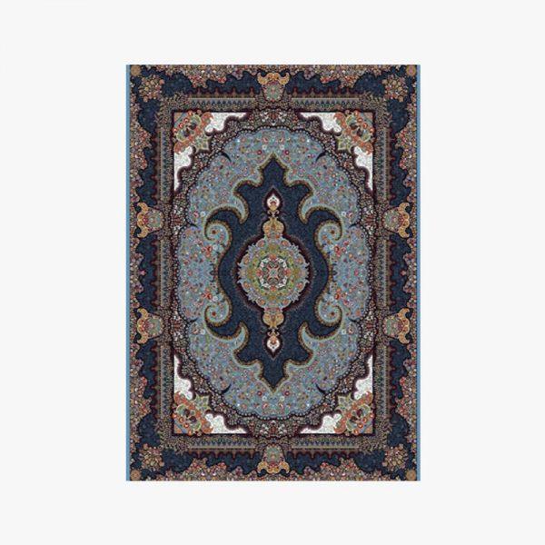 قیمت فرش 700 شانه داراب