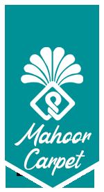 Mahoor Carpet