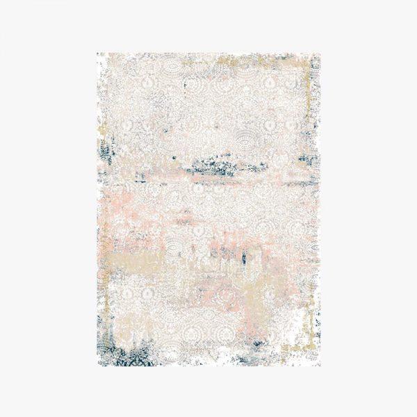 قیمت فرش مدرن آیسو